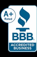 BBB-A-Logo-cropped02