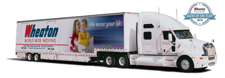 truckwithblue003